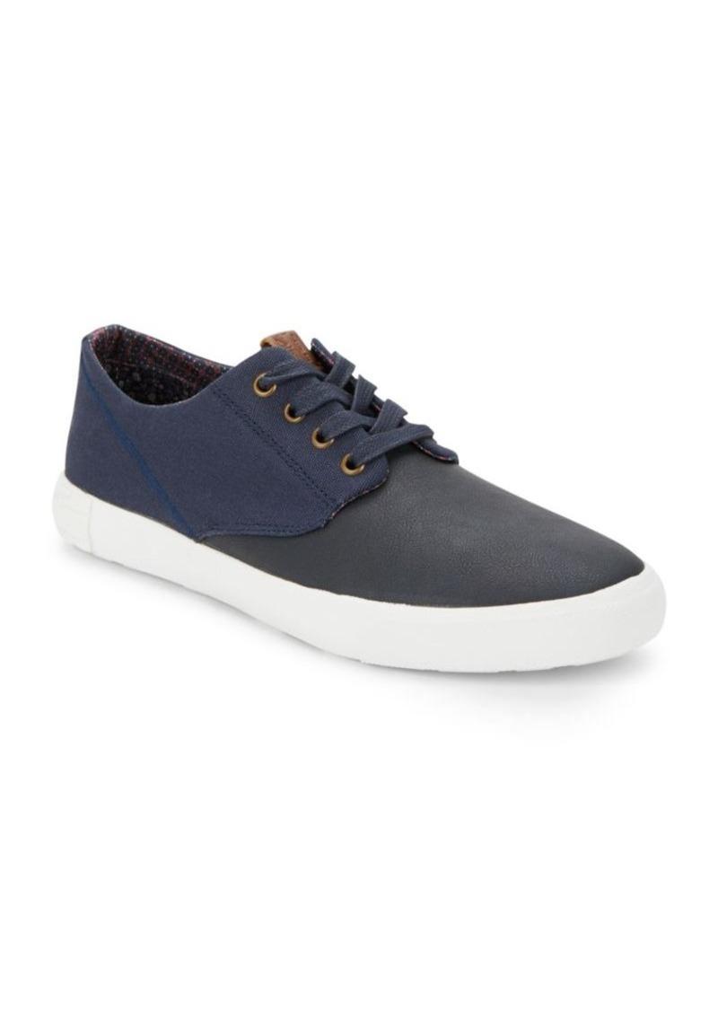 Ben Sherman Ron Sneakers