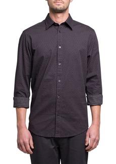 Ben Sherman Textured Shirt