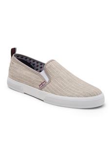 Ben Sherman Bradford Slip-On Sneaker