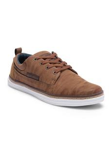 Ben Sherman Brahama Lace-Up Sneaker