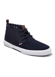 Ben Sherman Bristol Chukka Sneaker