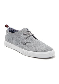 Ben Sherman Bristol Lace-Up Sneaker