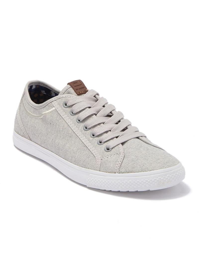 Ben Sherman Conall Twill Sneaker