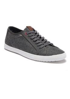 Ben Sherman Conallo Sneaker