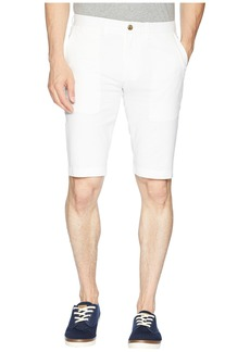 Ben Sherman Fashion EC1 Shorts