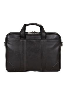 """Ben Sherman Dual Compartment 15.6"""" Laptop Case"""