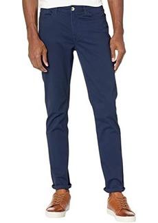 Ben Sherman Five-Pocket Pants