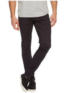 Ben Sherman Five-Pocket Trousers