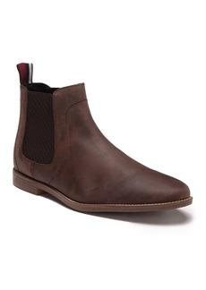 Ben Sherman Gaston Chelsea Boot