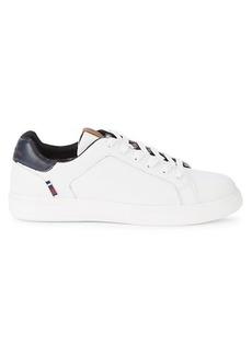 Ben Sherman Hardie Trainer Sneakers