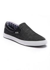 Ben Sherman Jayme Slip-On Sneaker (Little Kid & Big Kid)