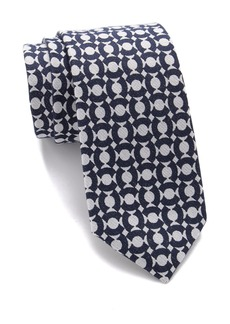 Ben Sherman Kirkwood Patterned Tie