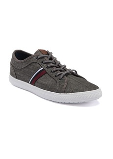 Ben Sherman Madison Ox Sneaker