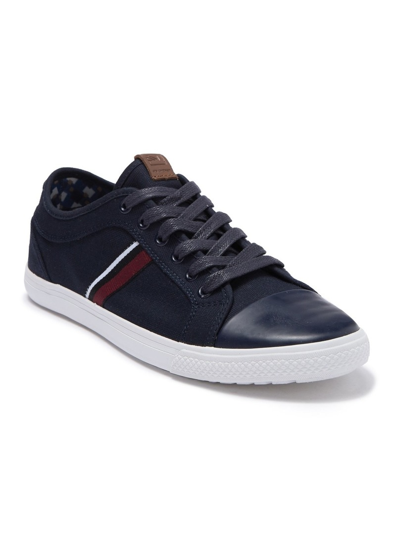 Ben Sherman Madison Oxford Sneaker
