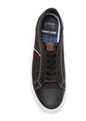 Ben Sherman Madison Oxford Sneaker