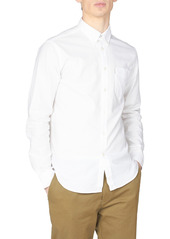 Ben Sherman Signature Oxford Button-Down Shirt