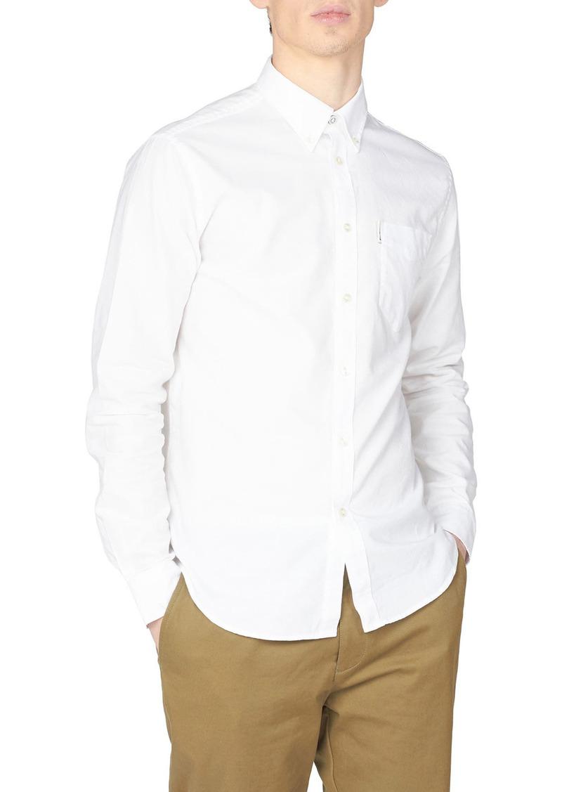 Men's Ben Sherman Signature Oxford Button-Down Shirt
