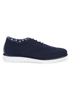Ben Sherman Omega Wingtip Sneakers