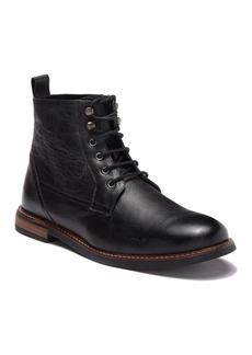 Ben Sherman Payton Lace-Up Boot