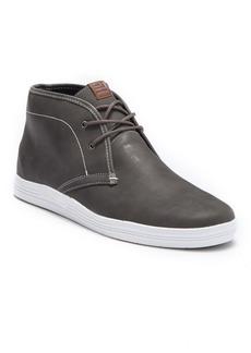 Ben Sherman Payton Mid-Top Sneaker