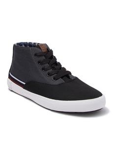 Ben Sherman Percy Chukka Sneaker