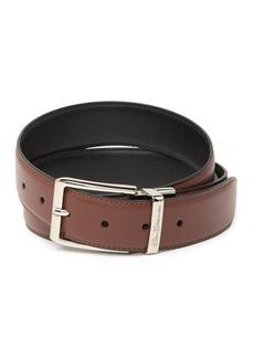 Ben Sherman Perkins Reversible Belt