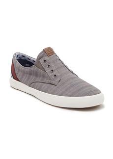 Ben Sherman Pete Laceless Sneaker