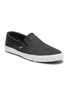 Ben Sherman Pete Slip-On Sneaker