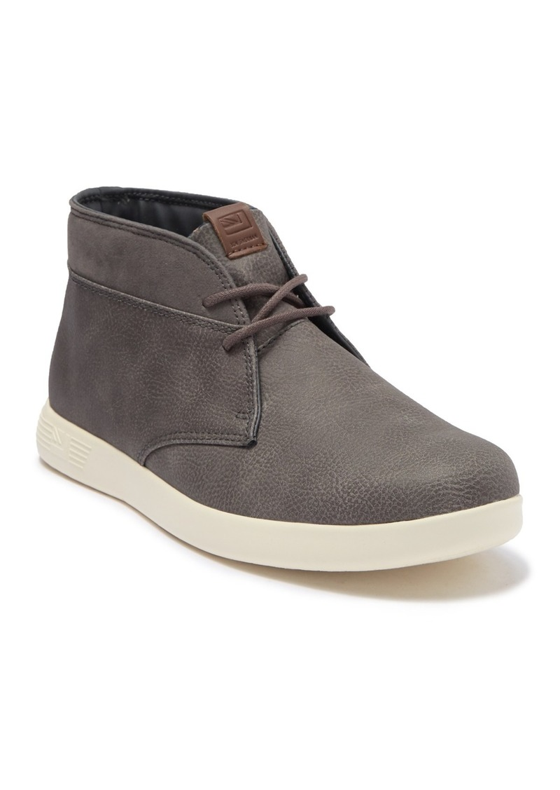 Ben Sherman Presley Chukka Sneaker