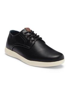 Ben Sherman Presley Lace-Up Sneaker