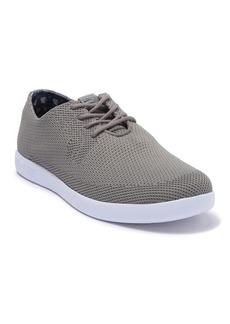 Ben Sherman Presley V2 Oxford Sneaker