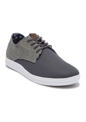 Ben Sherman Preston Oxford Sneaker