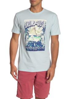 Ben Sherman Short Sleeve T-Shirt