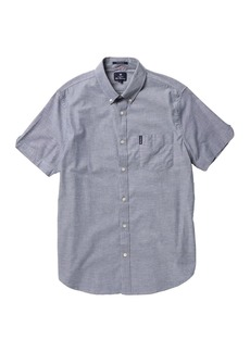 Ben Sherman Regular Fit Sport Shirt