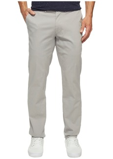 Ben Sherman Slim Stretch Chino Pants MG10647