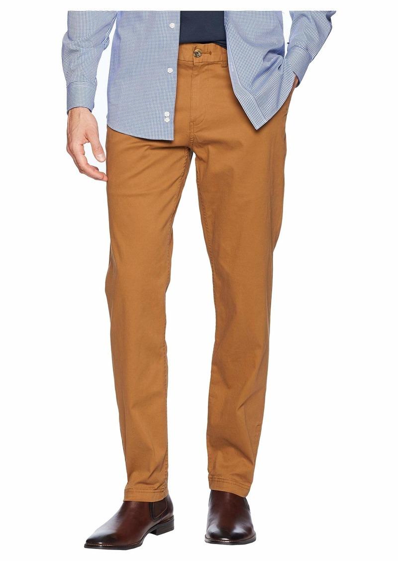 JiJingHeWang Cobbers Mens Casual Shorts Pants
