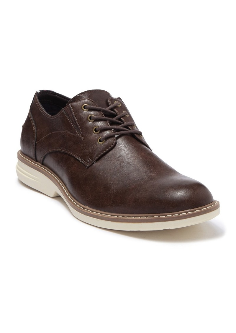 Ben Sherman Stateside Derby