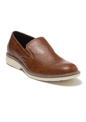 Ben Sherman Stateside Slip-On Loafer
