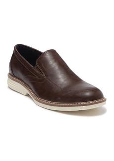 Ben Sherman Stateside Slip-On Loafer