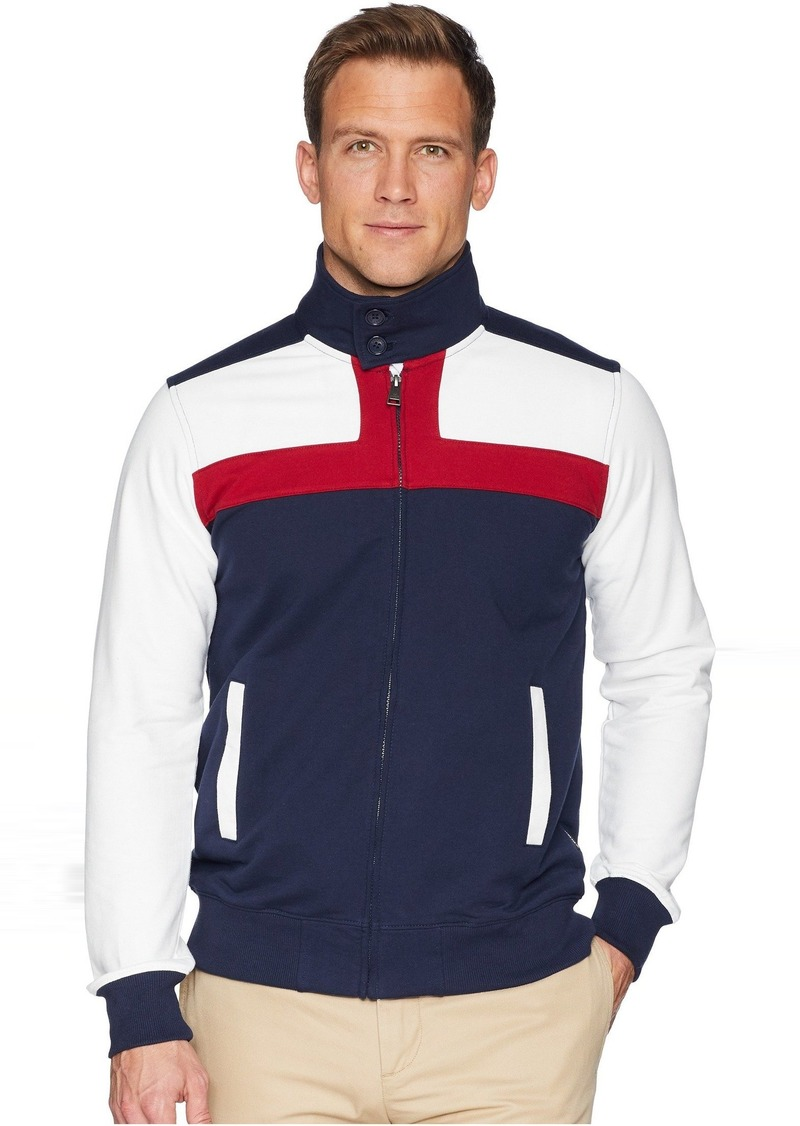 0ed6984f4583 Ben Sherman Union Track Jacket Now  39.99 - Shop It To Me