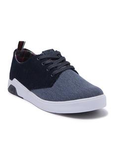 Ben Sherman William Derby Sneaker