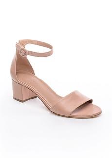 Bernardo Belinda Ankle Strap Sandal (women)