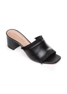 Bernardo Bryn Slide Sandal (Women)