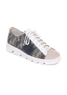 Bernardo Dakota Sneaker (Women)