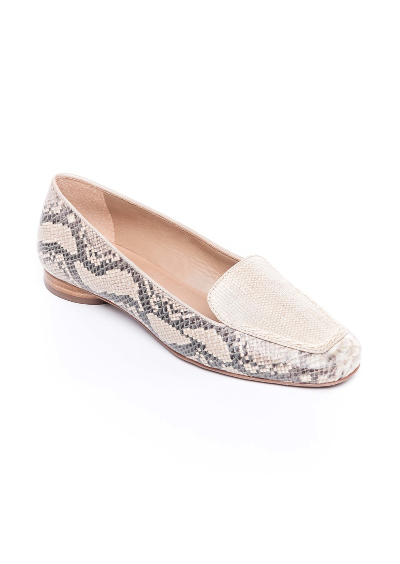 Bernardo Edyth Loafer (Women)