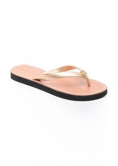 Bernardo Ella Flip Flop (Women)