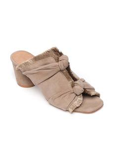 Bernardo Fae Slide Sandal (Women)