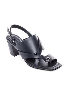 Bernardo Footwear Haider Slingback Sandal (Women)