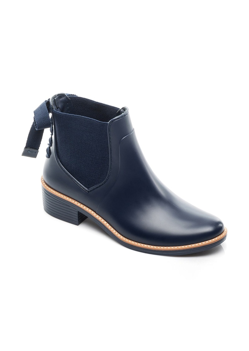 Bernardo Paxton Waterproof Rain Boot (Women)