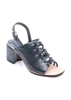 Bernardo Footwear Sansa Block Heel Sandal (Women)
